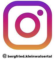 Instagram Link.JPG