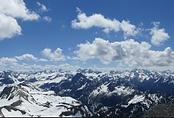 nebelhorn.PNG