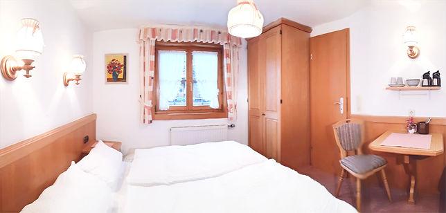 Doppelzimmer%20Schafalpkopf_edited.jpg