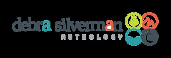Debra-Silverman-Secondary_Logo_Full_Colour_72dpi_RGB.png