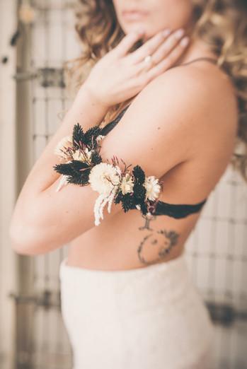 Katherine Henry Photography