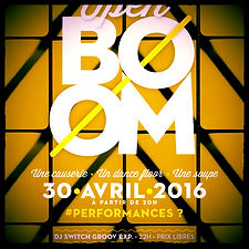 Open Boom - Flyer 30 Avril WEB_edited.jp