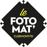 Fotomat-le-logo.jpg