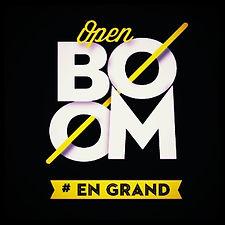 bannière_open_site_boom_s_edited.jpg