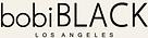Logo-BobiBlack.png
