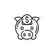 Website-Icon-4.png