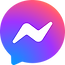 Icon-Messenger.png