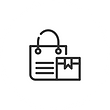 Website-Icon-1.png