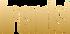 Logo-Trendsi-Gold.png