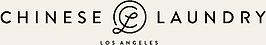 Logo-ChineseLaundry.png