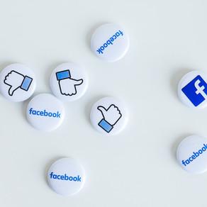 Trendsi Tips: Facebook Commerce