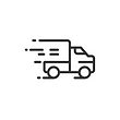 Icon-TruckDelivery.png