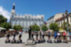 Clases de baile para despedidas de soltera en Madrid