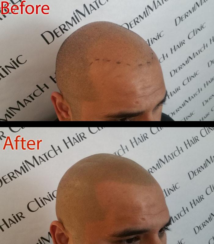 ShavedLatino.jpg