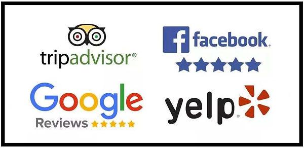 review-logos.jpg