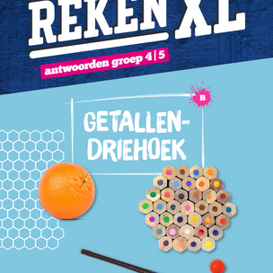 Reken XL.PNG