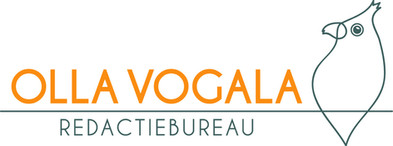 Logo_OllaVogala.jpg