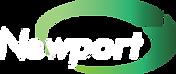 newport-logo-w.png