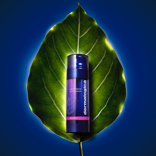 新デュアルチャンバー美容液「フィトN ファーミングセラム」が2019年11月7日に発売、10月3日に東急渋谷本店にて先行販売も決定