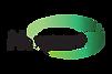 newport-logo200.png