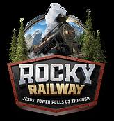 rocky-railway-logo-1.png