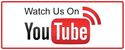 youtubewebbanner.jpg
