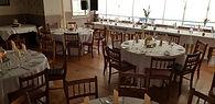 wedding dining room.jpg
