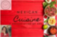 Mexican Cuisine Publicity Image.png