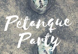 Petanque Party_2_edited.jpg