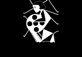 anakofilm logo