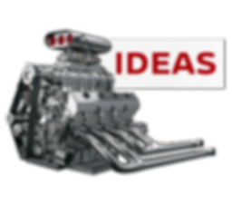 IDEAS SUPER.png