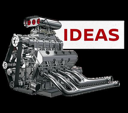 IDEAS SUPER.png