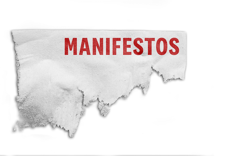manifestos title.png