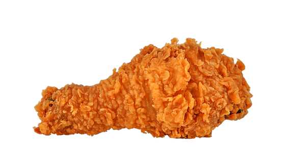 chicken isolated.png