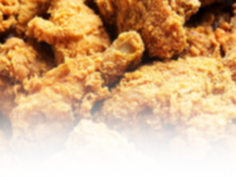 fried-chicken-summer-gq.png