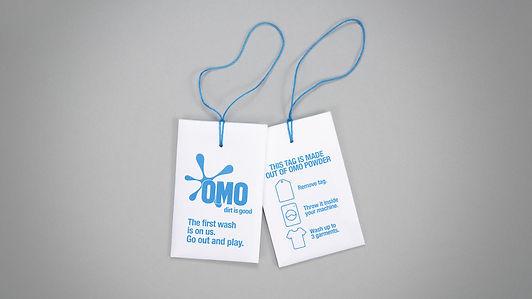 OMO-TAG-image03_1500.jpg
