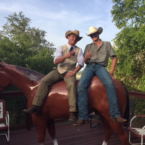 brothers on horse.jpg