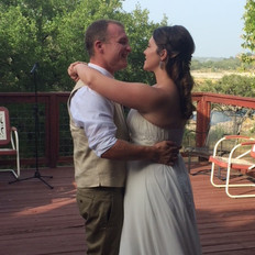 Brady and Olivia first dance.jpg