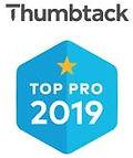 2019 Thumbtack Pro badge.jpg