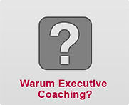 warum_executive_coaching.jpg