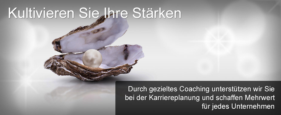 bestplacement_slideshow_coaching.jpg