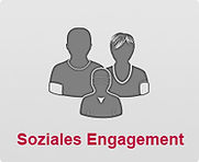 soziales_engagement.jpg