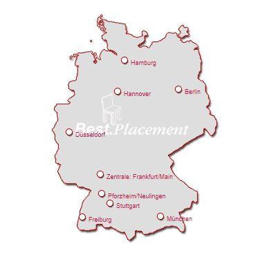 Karte Deutschland.JPG