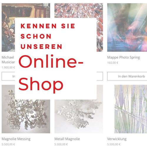 Online_Shop_UPdate_Gallery