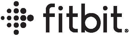 Fitbit_Logo_2020_Update_Black_RGB_300dpi