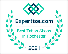 ny_rochester_tattoos_2021.png