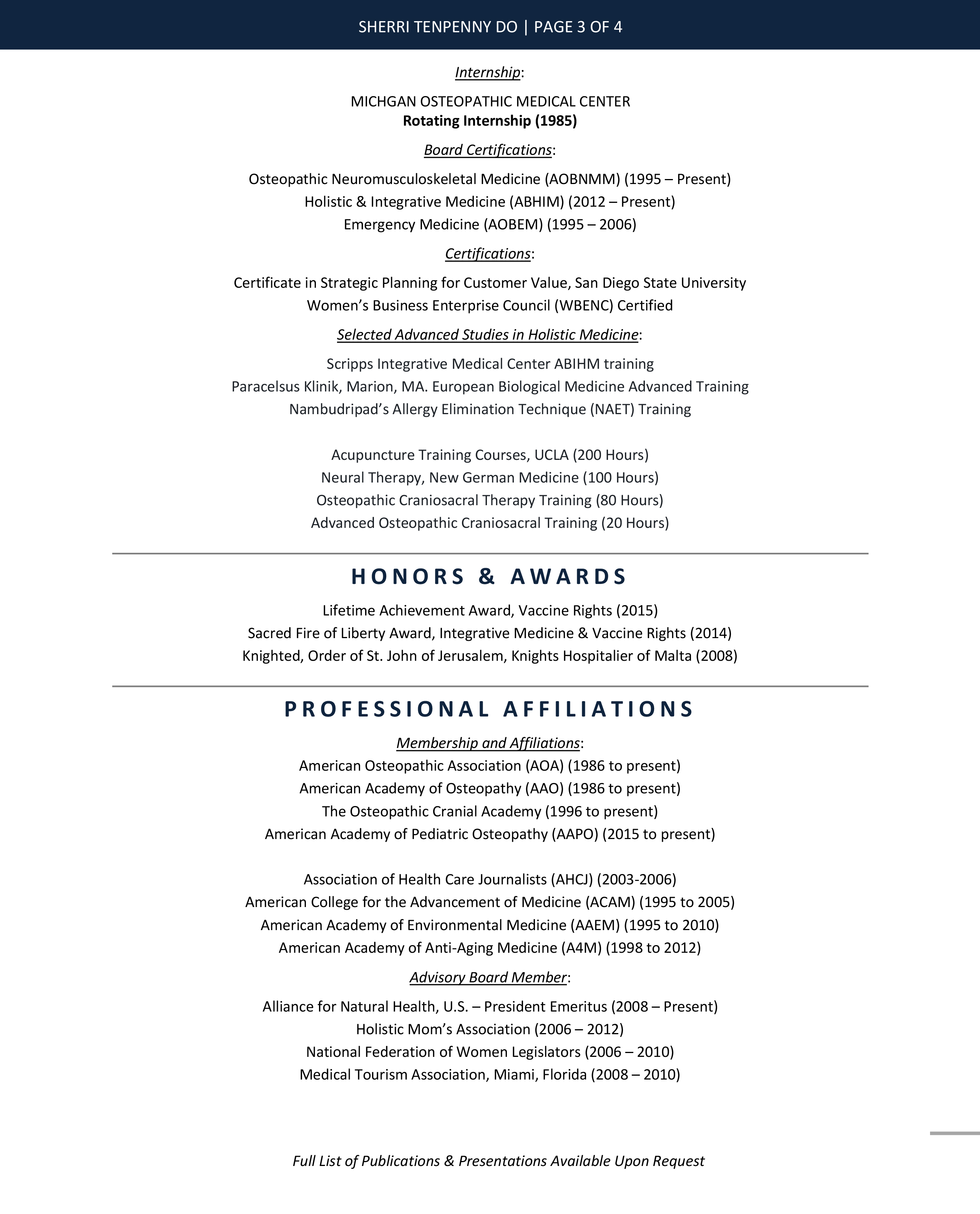 Tenpenny-Resume-4pgs for photoshop-3.jpg