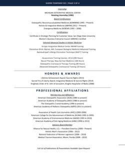 Tenpenny-Resume-4pgs for photoshop-3.jpg