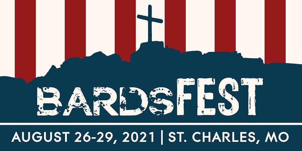 BARDS Fest