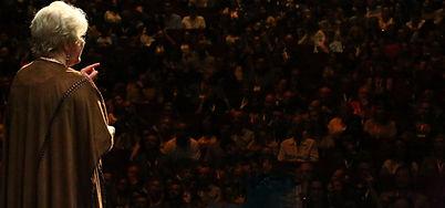 Sherri On Stage_back 2.jpg